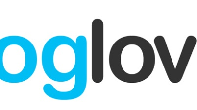 logo-lungo-blog-lovin