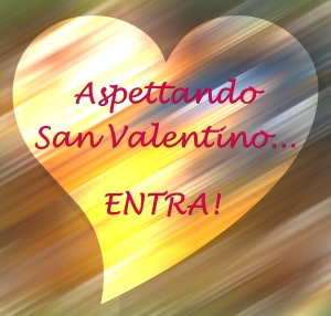 SANVALENTINO1