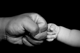 importanza-dei-padri-per-i-figli