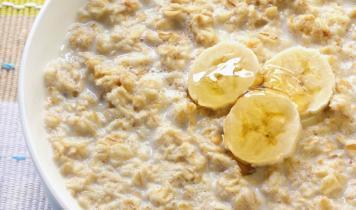 porridge-dreamtime_7110133