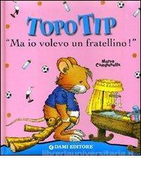 topotip