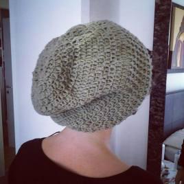 schema-cappello-uncinetto-facile