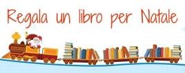 wpid-regala-libro-x-natale_banner.jpeg