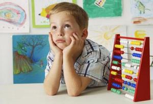 idee-per-combattere-la-noia-dei-bambini-in-casa