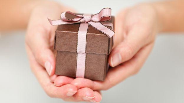 regalo-giusto