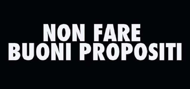 buoni-propositi-2015-reset-list