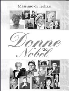donne-da-premio-nobel