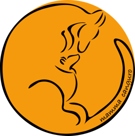 Logo-Mamma-canguro-portatrice