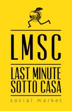 last-minute-market-sotto-casa