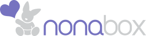 nonabox-banner