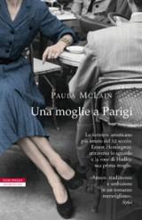 una_moglie_a_parigi