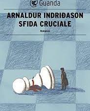 Copertina-sfida-cruciale-Arnaldur-Indridason