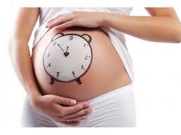 tempo-di-partorire