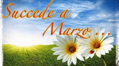 succede_marzo_mamma_piky