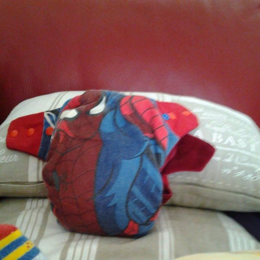 pocket-spiderman-rugo