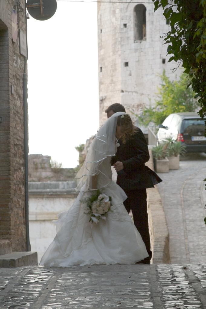 scene-da-un-matrimonio
