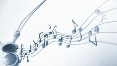 una-canzone-per.-me