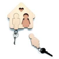 matrimonio-chiavi-in-mano