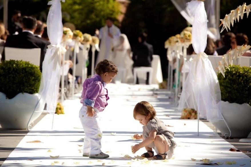 bambini-matrimonio