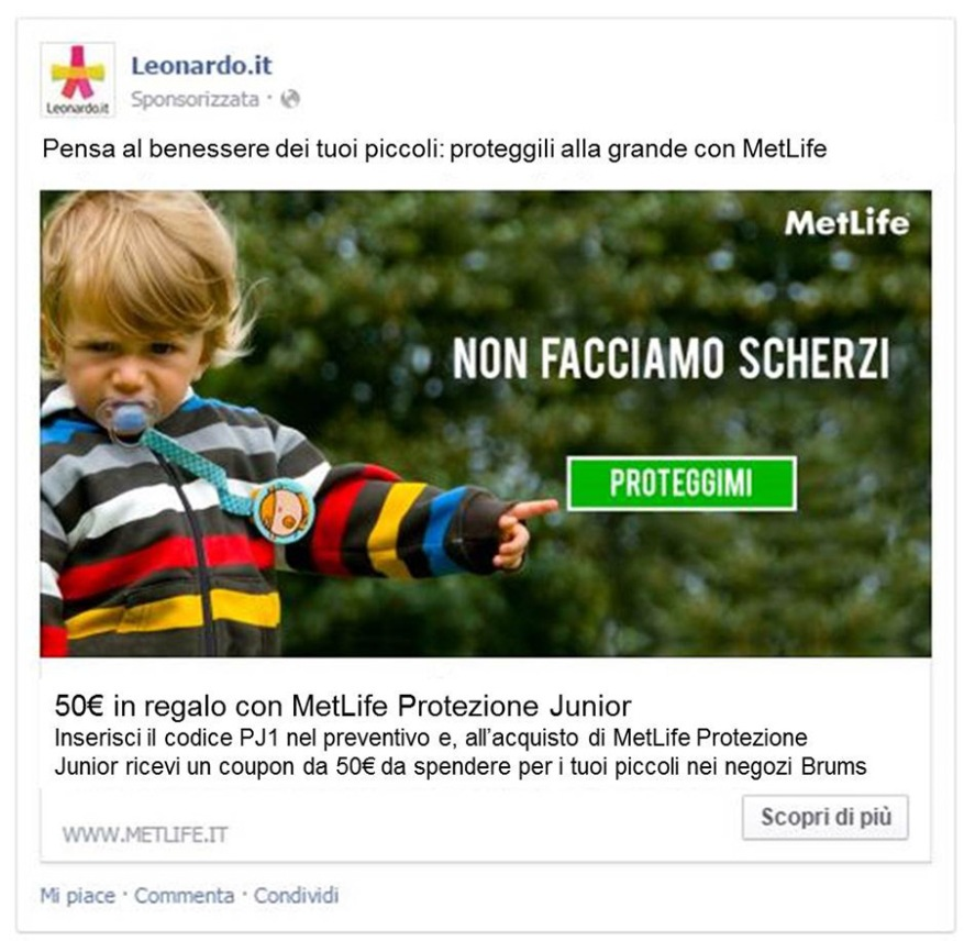 Preview_Metlife_Facebook-2