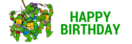 happpy-birthday-ninja-turtles