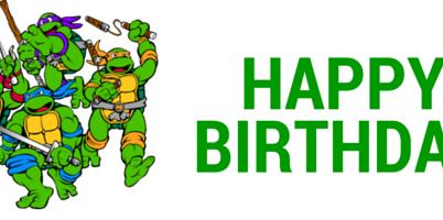 happpy-birthday-ninja-turtles