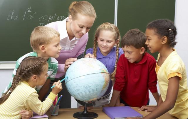 bambini-scuola-primaria