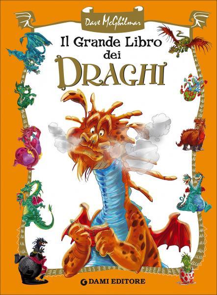 il-grande-libro-dei-draghi