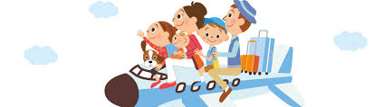 viaggiare-aereo-bambini