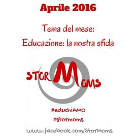 stormoms_educhiAMO