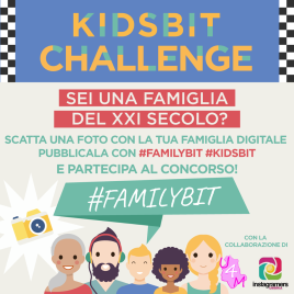 #familybit
