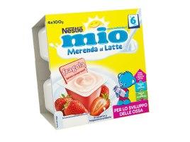 merenda_latte_fragola