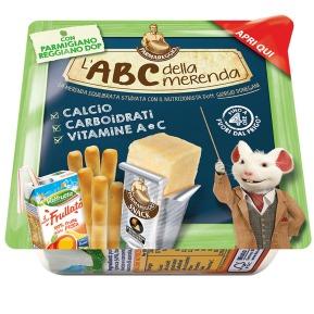 abc-merenda-snack-pesca-3d